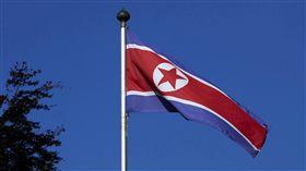 北韓,飛彈,(圖/路透社/達志影像)
