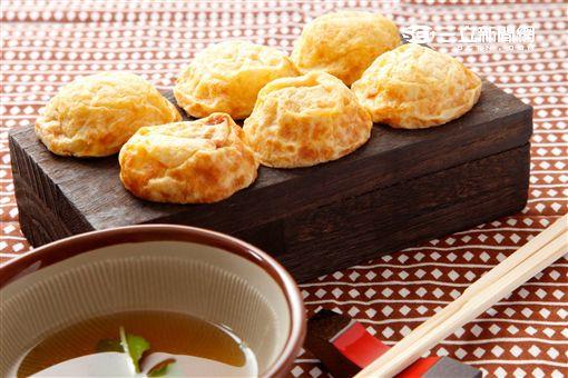樂天旅遊推薦日本兵庫縣十大必吃熱門美食。(圖/樂天旅遊提供) ID-640867