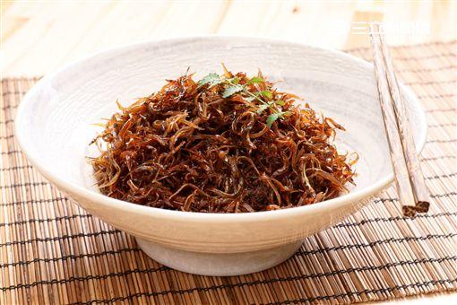 樂天旅遊推薦日本兵庫縣十大必吃熱門美食。(圖/樂天旅遊提供) ID-640868