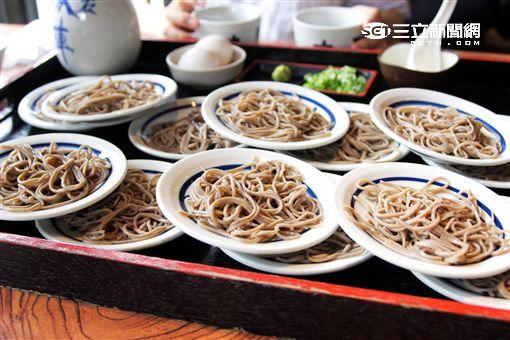 樂天旅遊推薦日本兵庫縣十大必吃熱門美食。(圖/樂天旅遊提供) ID-640870