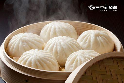 樂天旅遊推薦日本兵庫縣十大必吃熱門美食。(圖/樂天旅遊提供) ID-640877