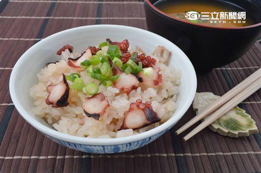 樂天旅遊推薦日本兵庫縣十大必吃熱門美食。(圖/樂天旅遊提供) ID-640878