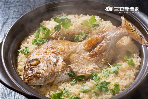 樂天旅遊推薦日本兵庫縣十大必吃熱門美食。(圖/樂天旅遊提供) ID-640879