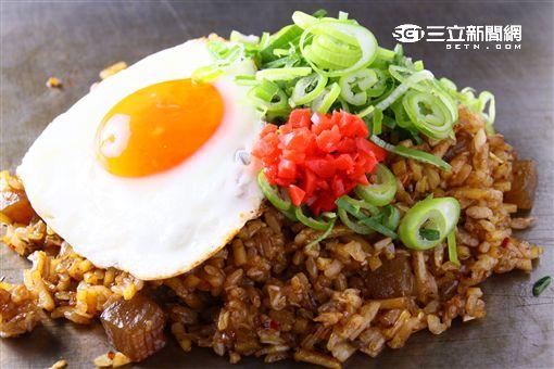 樂天旅遊推薦日本兵庫縣十大必吃熱門美食。(圖/樂天旅遊提供) ID-640880