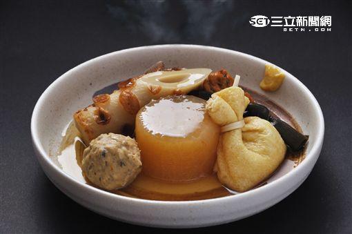樂天旅遊推薦日本兵庫縣十大必吃熱門美食。(圖/樂天旅遊提供) ID-640881