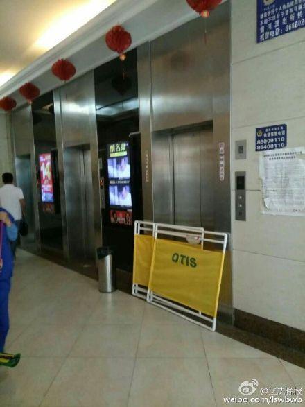 圖/遼寧晚報http://weibo.com/2413854663/E6RMisbm3