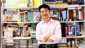 政大法律系副教授劉宏恩 臉書