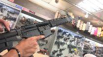 水溝撿步槍1800