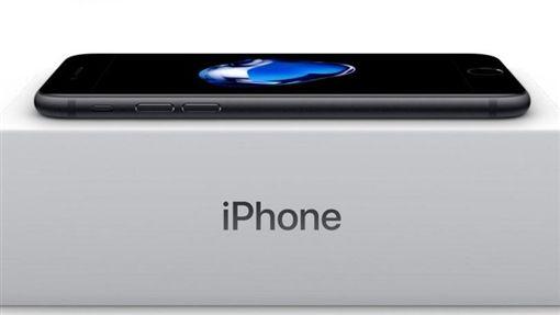 沒有藍色!iPhone 7/7 Plus規格、盒裝在此