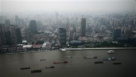 上海 https://www.flickr.com/photos/for3w/7377838148/in/photolist-ceXmf1-dsqVuM-biVFiX-bXbm1E-9b1Lmo-9aXFCc-bXbkJA-dsr6hd-g76LCA-bXbriA-5YFYof-gnkGFj-5YAFqF-8SN8tz-36FXSH-4weKde-7Wp7Wz-bXbmtb-9aXEcg-drY72-8AwsWn-6RH7KD-5YAbPc-bXbh2d-8AxjL8-9aXDaM-bXbkhw-4Tv1dS-5uXWY4-4h6J9T-8GSjVP-9b1Nsm-8GSiXa-bXbiHA-5YA73P-5FqFT7-5YELJY-boFdRK-9b1NEY-8AXPrE-69MAuM-bXbkBj-8BcMeL-aUopyT-9b1PqL-5YGYFo-3cmgXs-bXbmiN-bXbgMb-djVY4q