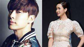 SE7EN,南韓,韓國,戀愛,認愛,李多海-翻攝自臉書、維基百科