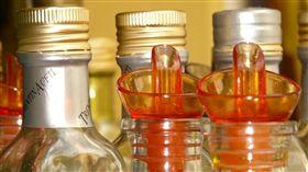 醋,調味料,瓶罐,玻璃瓶(圖/Pixabay)