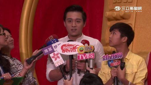 """""""三度交手""""吳宗憲! 黃子佼求和喊合作"""