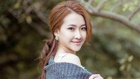 圖/陳予新臉書 https://www.facebook.com/LoveSuperStarCindy/