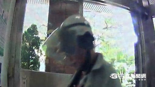 王婦領光5萬後還向警方謊報遭人盜領(翻攝畫面)