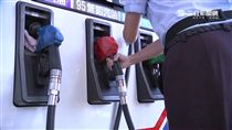 -加油-油價-中油-站務員-