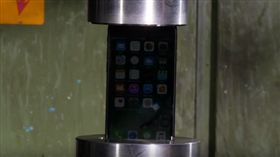 iPhone 7▲圖/翻攝自YouTube