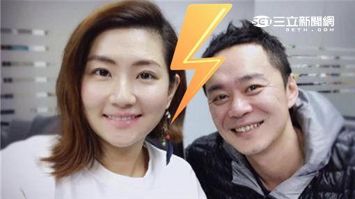 Selina,任家萱,張承中,阿中/臉書