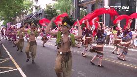 台中踩舞祭192409131819