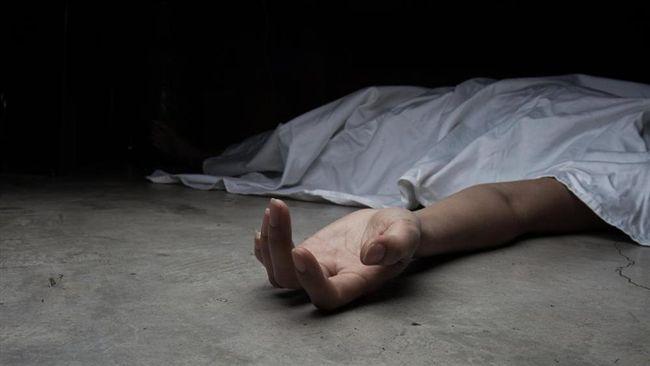 女大生為愛輕生 殯葬剪開上衣嚇壞了
