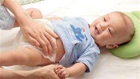 嬰兒-mombaby-http://mobile.mombaby.com.tw/op/channel_4?id=319