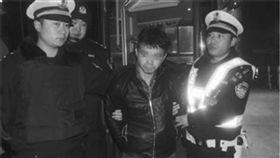 婆媳,中國大陸,忌妒,凶殺案,夫妻,恩愛 圖/翻攝自《都市快報》
