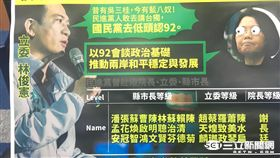 國民黨,聖女/陳彥宇攝