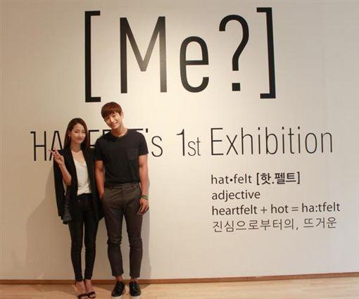 珍雲,譽恩,IG