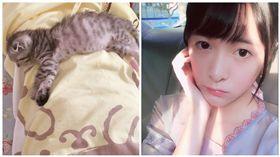 圖/徐嬌臉書 http://www.weibo.com/1078007814/E9hjK1TKJ?type=comment#_rnd1474514266105