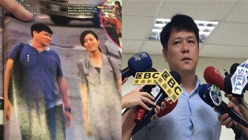 陳彥伯 圖/翻攝自壹週刊、記者盧冠妃攝