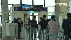 -機場-出國-候機室-登機門-