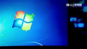 -Window-微軟-