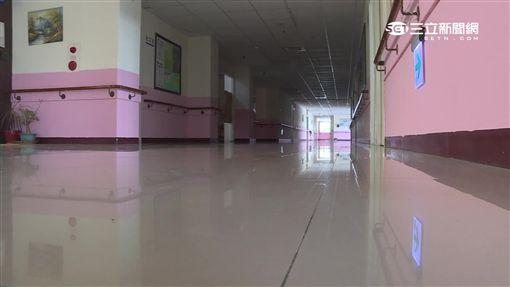 -醫院-醫療資源-健保-(屏東醫院)