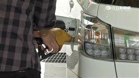 -自助加油-加油-台塑-油價-