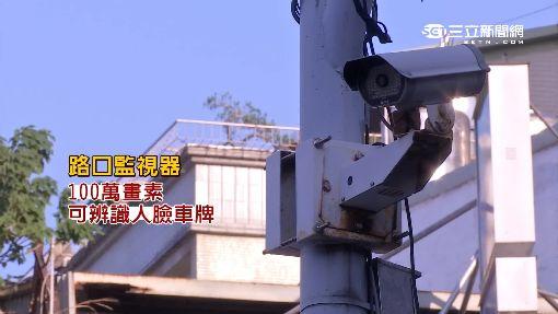 電眼、監視器、蒐證、監看