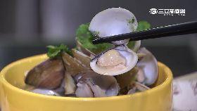 海瓜換蛤蜊1800