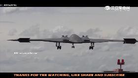 d轟炸機怪名1800