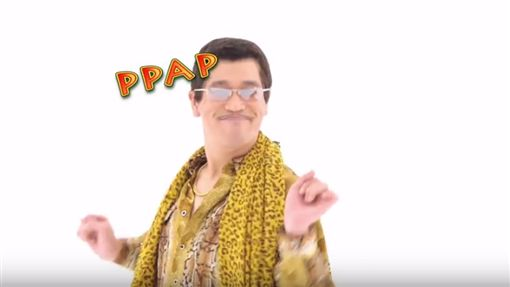 Pen-Pineapple-Apple-Penyoutube