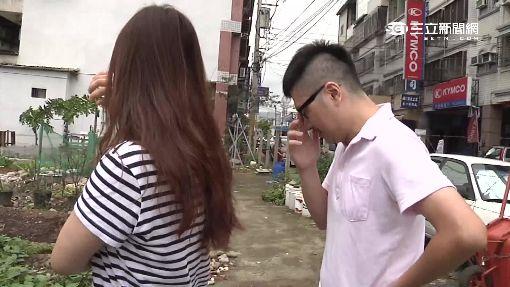 自製「毒香腸」殺流浪狗  鄰家狗誤食釀2死