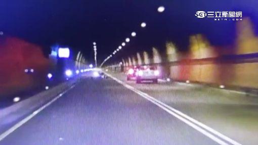 孝子打工返家騎車自撞 救2天仍傷重亡