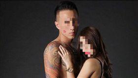 男模始亂終棄,張茗-張茗臉書-https://www.facebook.com/Manson%E5%BC%B5%E8%8C%97-1027351453971927/