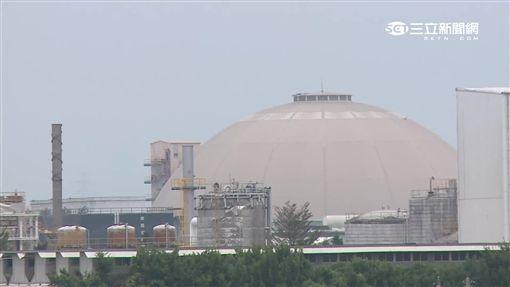 台化彰化廠關廠、汽電共生、鍋爐許可、環保、空氣汙染、台灣化學纖維股份有限公司