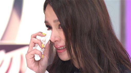 圖/TVBS 看板人物臉書