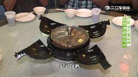(美食)砲彈燒雞1800