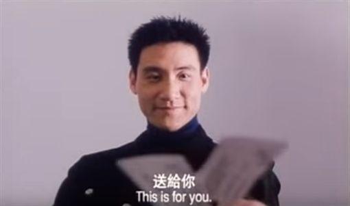 「歌神」張學友門票多難搶 周星馳12年前就知道 圖/翻攝自Su Kevin YouTube