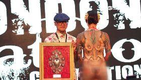 國中刺青冠1200
