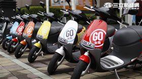 銷量創歷史新高 Gogoro台南預購起跑
