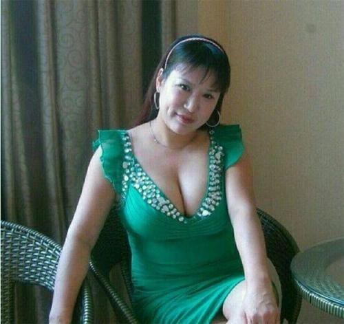 馬蓉媽媽,王寶強(圖/翻攝自微博)