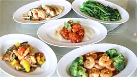 食物,料理,中式料理,中餐(圖/Pixabay)