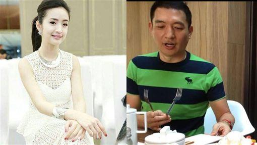林依晨、鄭家堯/微博、資料照